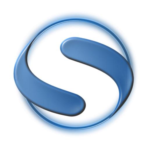 LiveSYNC Presentation Solution