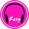 RoxyCall