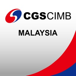 CGS-CIMB iTrade MY