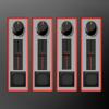 EGLM1 - Drum Machine