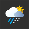 Michael Lindinger - MWeather - Weather Forecast アートワーク