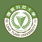 嶺東科技大學 icon
