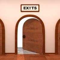 EXiTS  - Room Escape Game Hack Coins Generator online