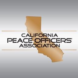 CPOA Member App