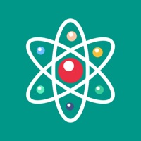 Codes for PhysicsMaster - Basic Physics Hack