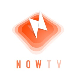 NOWTV - Live TV Channels
