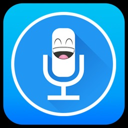 Voice Changer With FX Effects