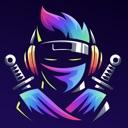 Vocal Ninja