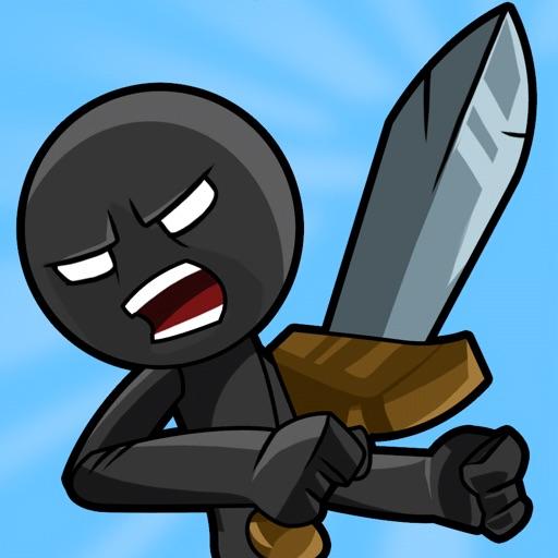 Stickman Battle Legend Stick