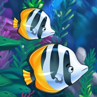 Fish Paradise - Ocean Friends free Gems hack