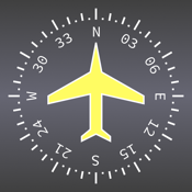 AirTrack icon