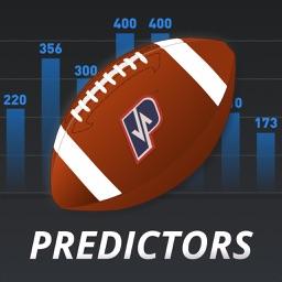 Fantasy Football Predictor