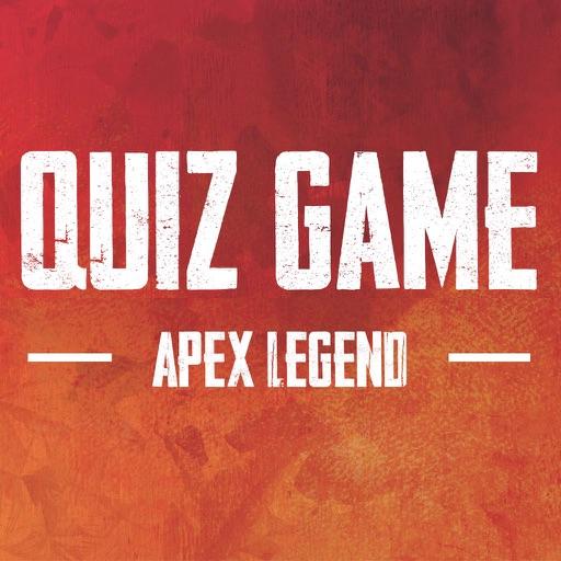 Apex Quiz