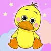 Puzzle games for 2 year olds - iPadアプリ