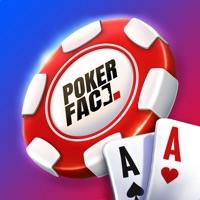 Poker Face - Live Texas Holdem hack generator image