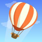 Balloon Trip!