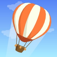 Codes for Balloon Trip! Hack