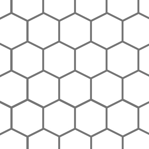 Graphene by AZoNetwork