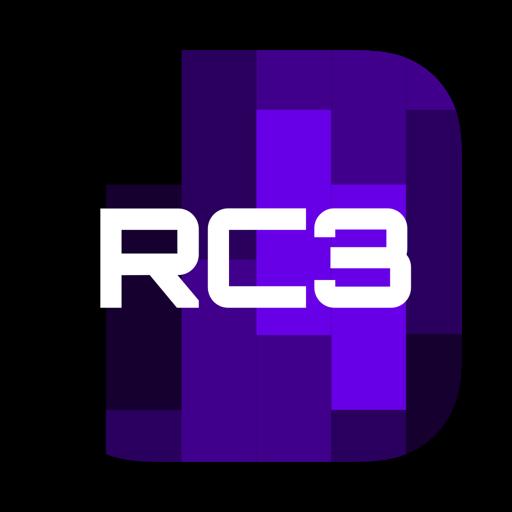 rC3 –Congress