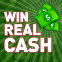 Match To Win: Cash Giveaway free Gold hack