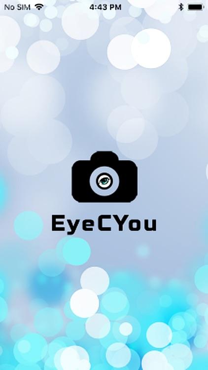 EyeCYou