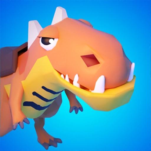 Big Hunter 3D