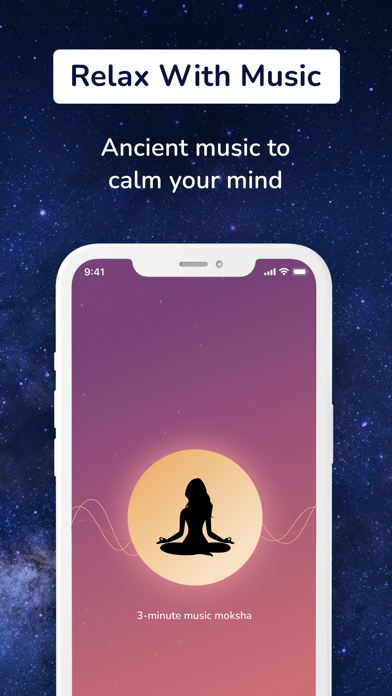 Guru: Stories & Meditation wiki review and how to guide