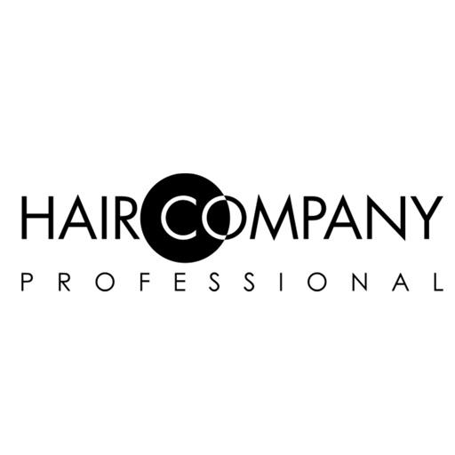 Hair Company App