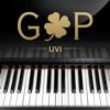 UVI Grand Piano - UVI