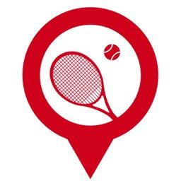 Racquet ProZ