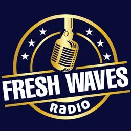 Freshwaves Radio
