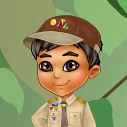 Scout Legend