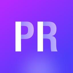 Pr-视频剪辑编辑制作软件