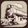 Smash Game Studios LLP - The Last Train - Final Ride artwork