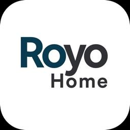 Royo Home Services