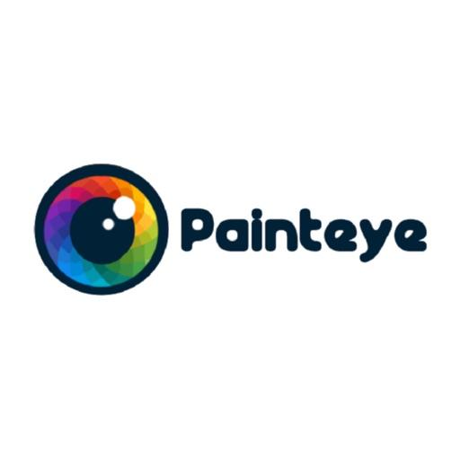 Painteye