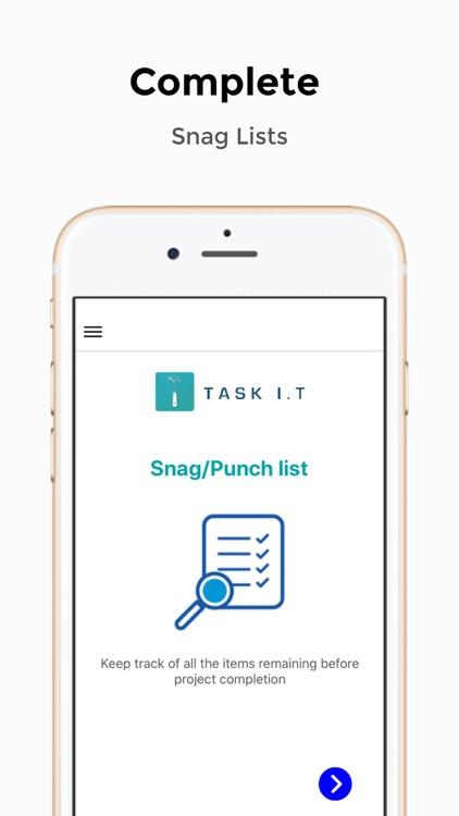 Task-IT