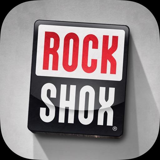 RockShox TrailHead