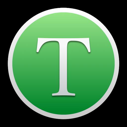 iText - OCR & Translator