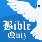 Quiz Biblique : le Jeu на пк