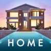 Crowdstar Inc - Design Home: Play + Save  artwork