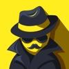 Agent from C.O.G.O.O. マインスイーパ - iPhoneアプリ