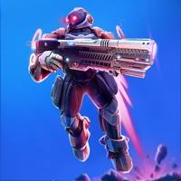 Armajet: PvP Team Shooter Hack Crystals Generator online