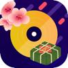 Wazzat - Music Quiz Game