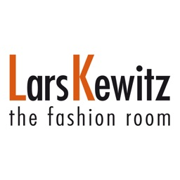 LK_fashion