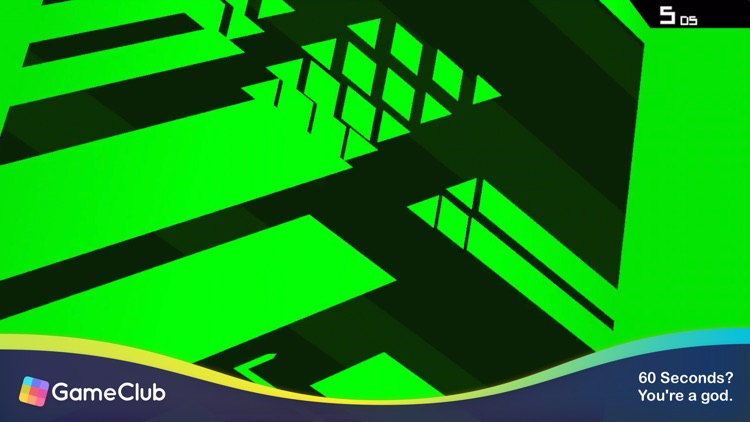Wave Wave - GameClub screenshot-7
