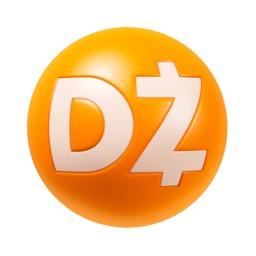 Dotz: conta digital grátis