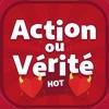 Action ou Vérité – Hot