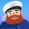 フェリータイクーン - アイドルゲーム - iPhoneアプリ