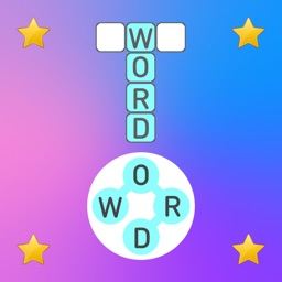 Puzzle words: word search
